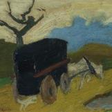 yg-ll-cat000-laroulotte-bleue_-aucheval-blanc-1885