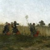 yg-ll-cat001-mn-fantassins-dans-les-bles-1892