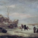 yg-ll-cat016-hiver-1892-93