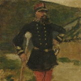 yg-ll-cat031-monsieur-marc-tambour-major