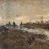 yg-ll-cat046-mn-manoeuvre-au-bord-du-ruisseau-1-1894