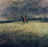 yg-ll-cat051-reconnaissance-de_-cavalerie-1894