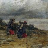 yg-ll-cat052-mn-deux-fantassins-1893