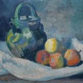 yg-ll-cat116bis-pommes-et-cruche