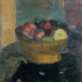 yg-ll-cat135-nature-morte_-aux_-pommes-1910