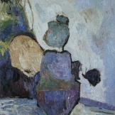 yg-ll-cat138-op-etude-pour_-un_-bouquet-1910_0