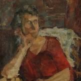 cat234-portrait-de-mme-lehmann