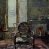cat251-interieur-au-fauteuil