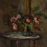 cat260-bouquet-rose-vers1925