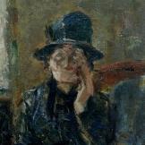 cat293-mn-portrait-de-maria-1928