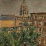 cat307-dome-des_-invalides-bis-1929-30