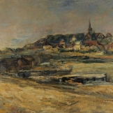cat352-paysage-la-saone-a-gray