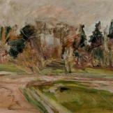 cat405-dans-le-parc-de-douy-1932-35