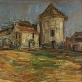 cat433-ferme-de-beaufort-1930-35