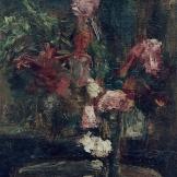 cat452-bouquet-de-fleurs-rouges