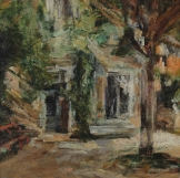 cat456-entree-delamaison-deferrette-1933