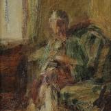 cat459-le-tricot-1933