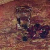cat460-verre-et_-cerises-1933