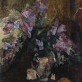 cat533-bouquet-mauve