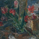 yg-ll-cat540-tulipes-auvase-decuivre-1934-39