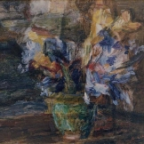 yg-ll-cat545-fleurs-dans-vase-en-terre-cuite