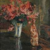 Leon Lehmann-cat551-latanagra-auxpois-desenteur-1935-39