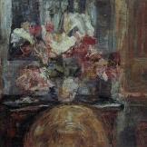 yg-ll-cat558-bouquet-depivoines-au_-plat_-decuivre-1938