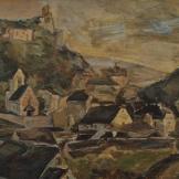 yg-ll-cat562-ferrette-la_-vieille-ville-1940-44