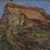 yg-ll-cat578-maison-alsacienne-1943