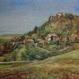 yg-ll-cat586-la-colline-de-ferrette