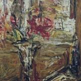 yg-ll-cat634-les-oeillets-devant-la_-fenetre-1948-49