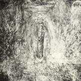 yg-ll-cat668-notre_-dame_-des_-neiges-chapelle-des_-voirons-1951-53