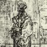 yg-ll-cat669-saint-pierre-chapelle-des_-voirons-1951-53
