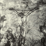 yg-ll-cat671-crucifixion-chapelle-des_-voirons-1951-53