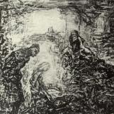 yg-ll-cat673-la-nativite-chapelle-des_-voirons-1951-53
