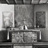 yg-ll-chapelle-des-voirons